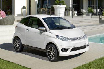 voiture sans permis diesel